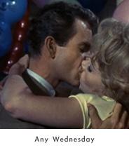 any-wednesday