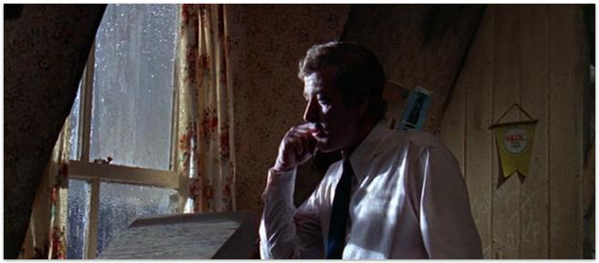 Alfie 1966 Michael Caine
