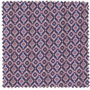 vintage inspired apparel fabric