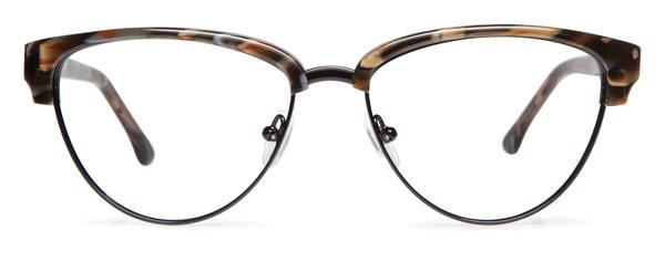 Cynthia Rowley Eyewear