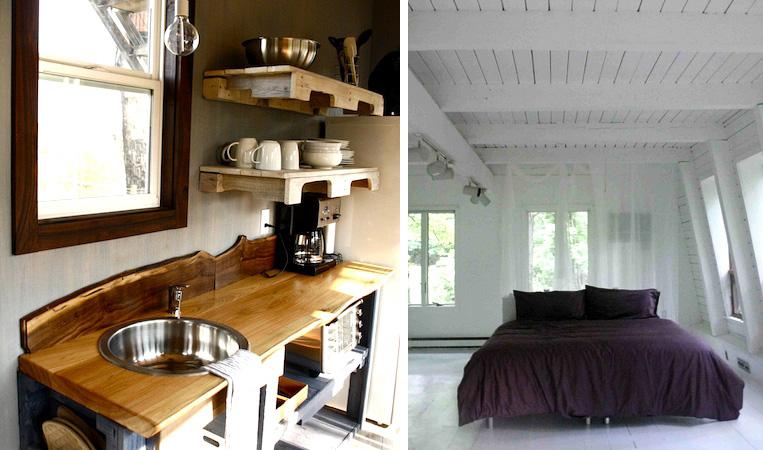 kitchen-austin-tree-house