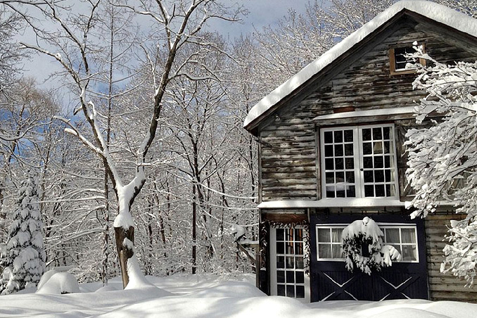 upstate-new-york-farmhouse-for-rent