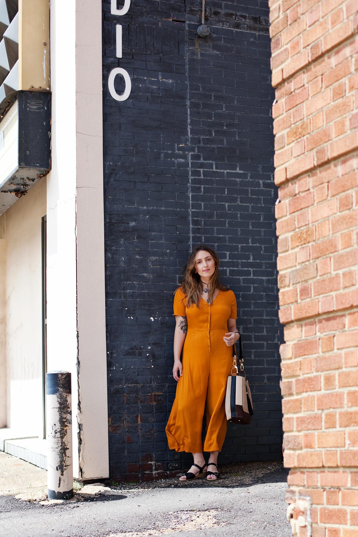 mommy fashion blogger canton, Ohio